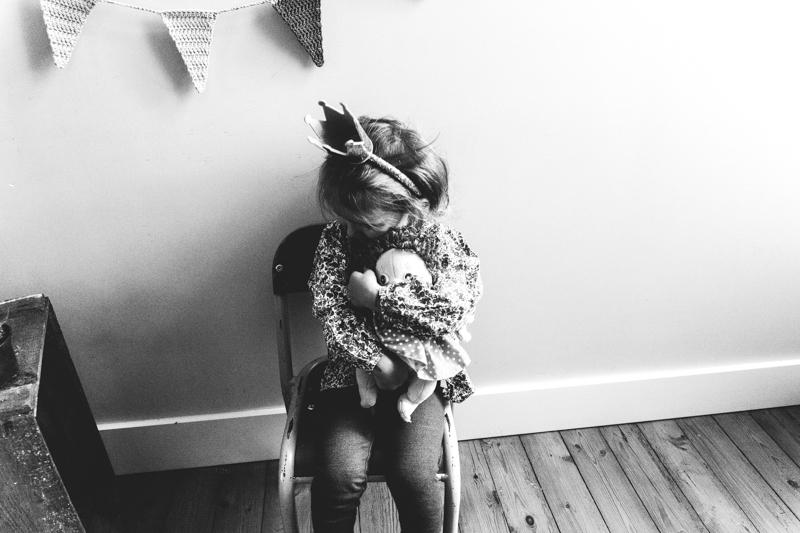 rubens-barn-anna-2