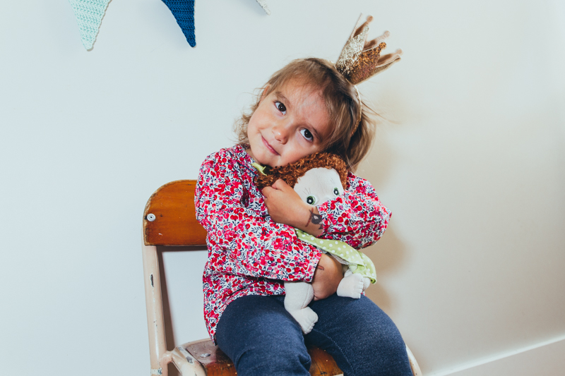 rubens-barn-anna-3