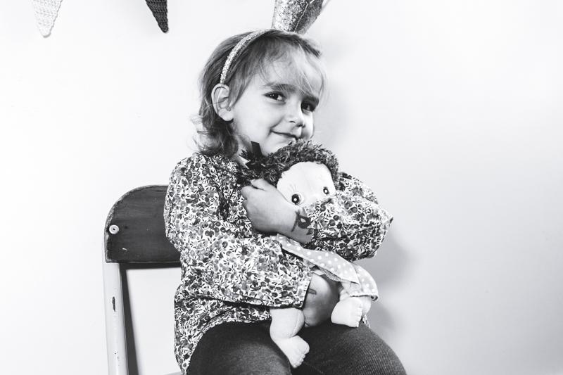 rubens-barn-anna-4