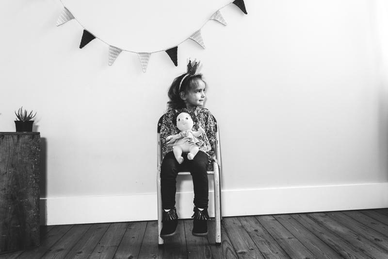 rubens-barn-anna-8