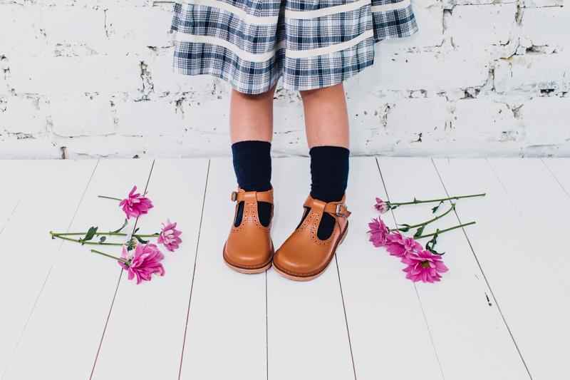 concours-shoes-menthe-et-grenadine-1