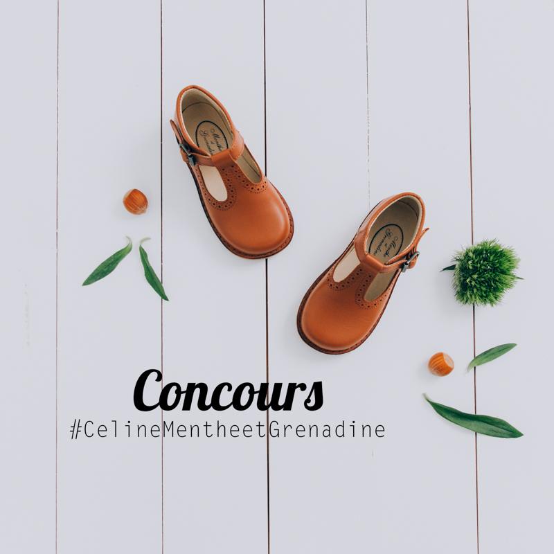 concours-shoes-menthe-et-grenadine-2