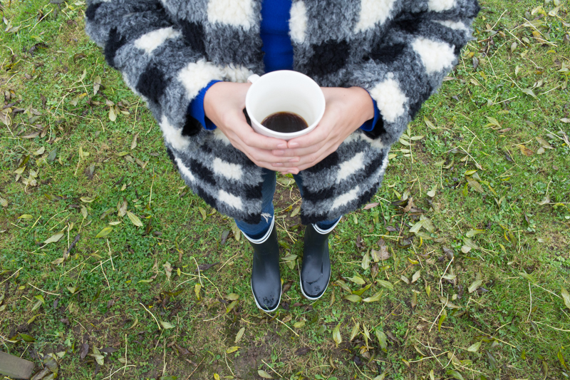 somme-cafe-bis-1