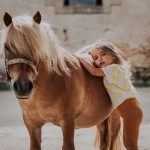Passion poney mygirl love passionponey picoftheday photooftheday instakid instagood pinapatum