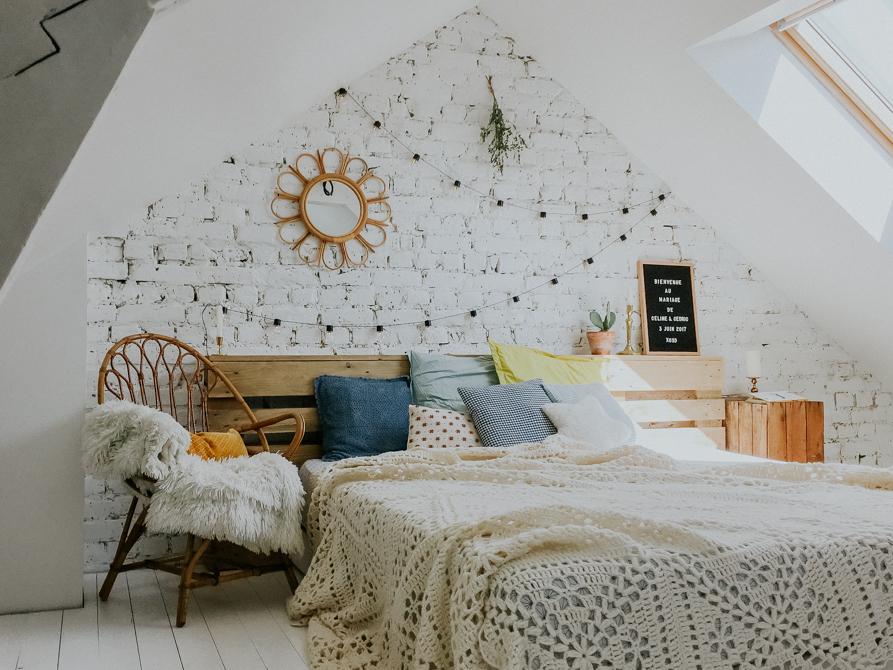 nouveau matelas nouveau matelas bico vita luxe rabais livraison gratuite with nouveau matelas. Black Bedroom Furniture Sets. Home Design Ideas