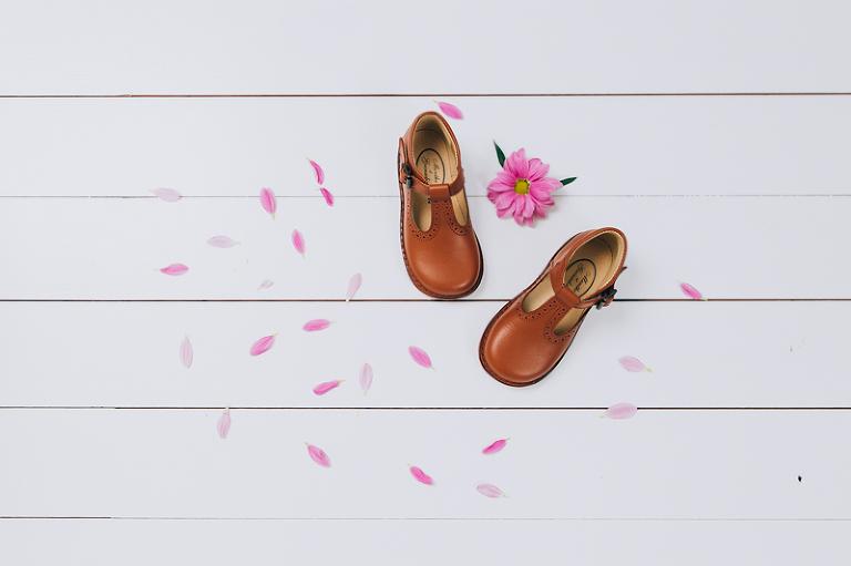 concours-shoes-menthe-et-grenadine-3