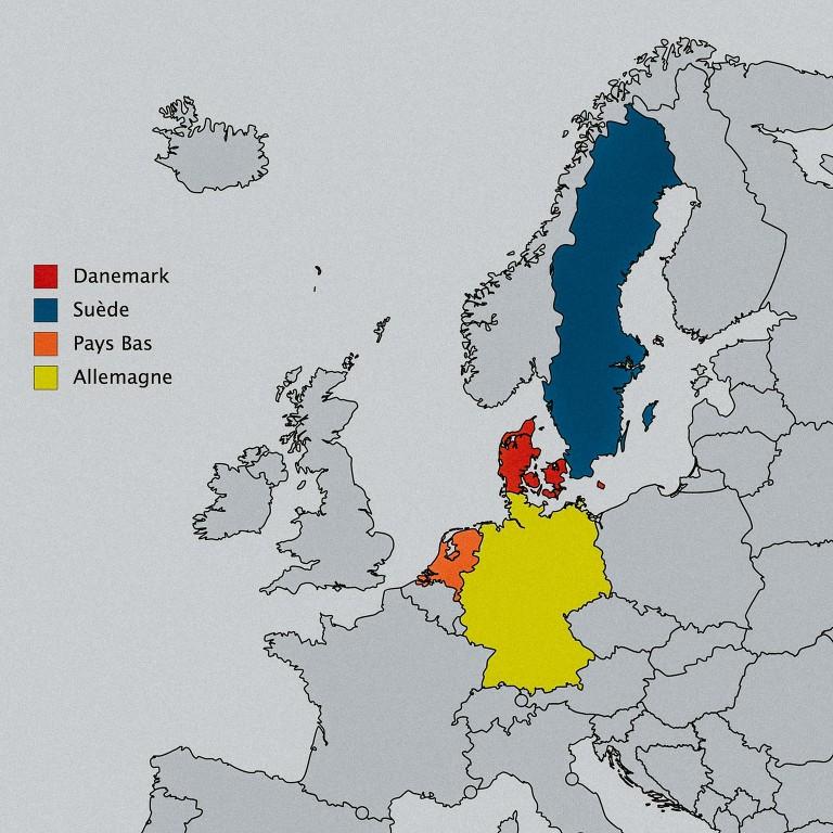 L'attribut alt de cette image est vide, son nom de fichier est projet-pays-voyage-scandinaves-1.jpg.